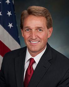 220px-Jeff_Flake,_official_portrait,_113th_Congress