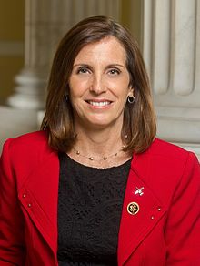 Martha_McSally_official_portrait_cropped