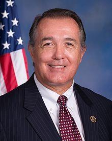 Trent_Franks,_official_portrait,_114th_Congress